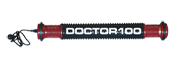 icon con lan nhiet doctor100